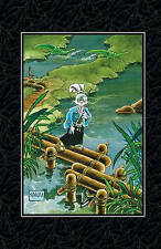 Usagi Yojimbo Saga Volume 6 Limited Edition by Stan Sakai (Hardback, 2016)