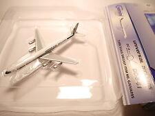 Douglas dc-8-61 Universal Airlines/n803u, Gemini jets en 1:400 en boîte