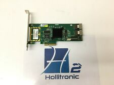 Promise Technology FastTrak TX8660 8-Port SAS/SATA Controller Card *USED*