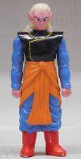 AB Toys (France) Dragon Ball Z Super Guerriers KIBITO KAI - 1989 Action Figure