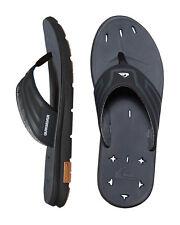 Quiksilver Men's Amphibian Plus Thongs