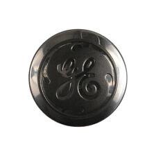 Genuine WR04X10181 GE Appliance Badge Ge Asm
