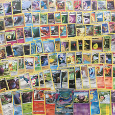 10 deutsche Pokemon Karten - mit Reverse Holo/Rare/Holo/EX/GX - wie ein Booster!
