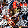 CD BRUTALITY SCREAMS OF ANGUISH BRAND NEW SEALED