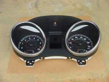 2011 2012 MoPar Chryco Jeep 05172610AI NEW Instrument CLUSTER 5.7 Gas UK HEMI