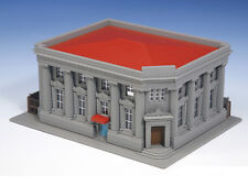 Kato  Structure 23-458B Dio Town Local Bank  N Scale