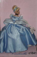 Kitty as CINDERELLA - Tonner Doll Co. Limited Ed New