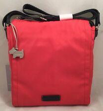 Radley Scribble Spot Nylon Handbag  100% Genuine