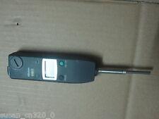 1PC MITUTOYO 575-121 ID-U1025M Digital dial indicator