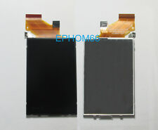 For Panasonic DMC-ZS40 DMC-TZ60 LCD Display Screen With Backlight Repair Part