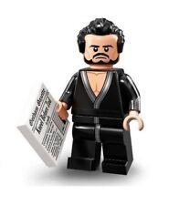 LEGO SERIE 2 GENERAL ZOD THE LEGO BATMAN MOVIE SUPERMAN 71020 NUEVO
