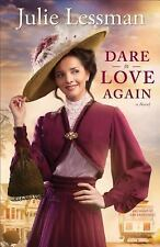 The Heart of San Francisco: Dare to Love Again : A Novel 2 by Julie Lessman...