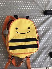 Skip And Hop Bee Bag