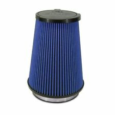 Airaid 863-399 Repl. Dry Air Filter For 10-14 Ford Mustang Shelby GT500 5.4L
