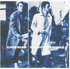 Style Council The - Cafe Bleu (NEW CD)