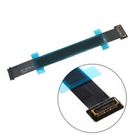"Touchpad Trackpad Flex Cable For MacBook Pro 13"" Retina A1502 2015 821-00184-A"