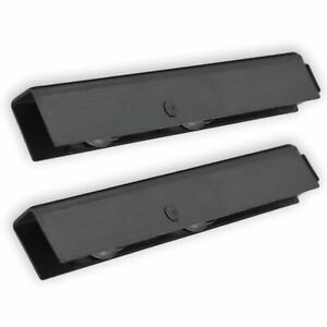 Sliding Patio Door Roller Wheels for UPVC Timber Aluminium Doors Stainless Steel