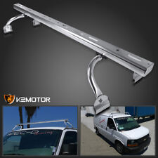 "44""~ 60"" Adjustable Roof Top Light Bar Fog Lamp Brace For Dakota Durango CR-V"