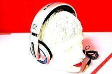 Sennheiser HD - 415 Stereo Bügelkopfhörer  mit Audiokabel    .