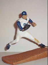 mcfarlane toys sports picks action figures KAZUHISA ISHII Dodgers baseball toys