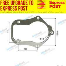 2002-2005 For Ford Falcon BA,BAII XR6T 4.0 Ltr BARRA VCT Turbo Outlet Gasket