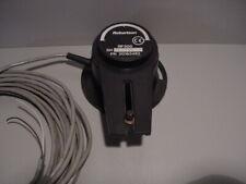 Robertson RF300 Rudder Feedback Sensor Working Good Simrad