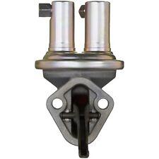 Mechanical Fuel Pump fits 1969-1970 International 1000D,1100D,1200D,1300D,M1100,