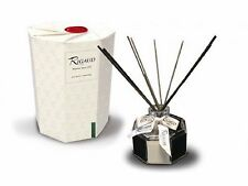 Rigaud Paris, Cypres (Cypress) Home Diffuser with Reed Sticks 8.3 Fl Ounces
