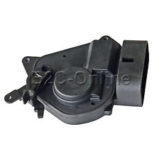 Front Right Door Lock Actuator For Toyota RAV4 2001-2005 6911042120 OE QUALITY