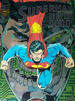 Superman Issues 77 78 79 80 81 82 83 84 85 86 87 88 89 90 91 92 93 94 95