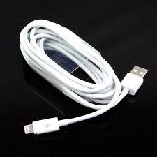 3 M De Carga Extra Largo USB Cargador Cable de plomo para Apple iPad Pro 12.9 10.5 9.7