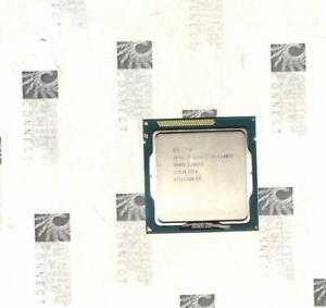 Intel Xeon E3-1240V2 processeur 8M cache 3.40ghz 4 core LGA 1155 SR0P5
