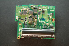 CANON EOS REBEL T3I 600D DC / DC PCB Power Board DCDC Circuit Board NEW CG2-3282