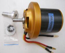 AXI Model Motors Gold  5360/20 RC Outrunner Brushless Motor 536020