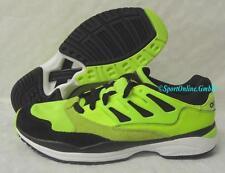 NEU adidas Torsion Allegra X Herren Sneaker 43 1/3 Schuhe ORIGINALS Q20344 TOP
