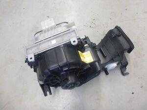 Subaru Impreza WRX GDA GDB STi AC Heater Blower Motor Assembly