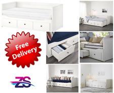 Hemnes Bedbank Ikea.Ikea Hemnes Day Bed For Sale Ebay