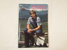 Vintage John Denver Greatest Hits - Easy Electronic Keyboard Music Paperback Vgc