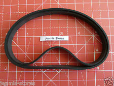 Cintura S per PANASONIC MCE40,450,460, 50,550,3000 Series Freepost