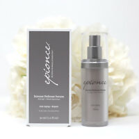 Epionce Intense Defense Serum (1oz / 30ml) Anti Aging Repair - Freshest New!