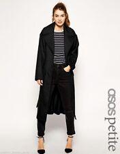 ASOS Women's Casual mac Trench Coats & Jackets