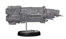 DARK HORSE Halo: UNSC Pillar of Autumn Ship Replica