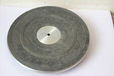 Garrard SP25 mk IV mk4 Turntable Platter