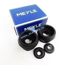 Original Meyle 2x Domlager Federbeinlager vorne Seat Ibiza Leon  1004121019/S