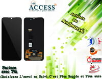 OEM for Xiaomi Mi 9 SE LCD Screen Touch Digitizer Assembly Replacement Assembly
