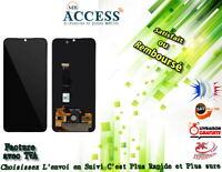 LCD Xiaomi Mi 9 SE Outils d'Assemblée Digitaliseur Écran Tactile Affichage