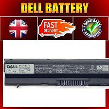 For Dell Latitude E6220 E6230 E6320 E6330 E6430s E5220 FRR0G R8R6F HGKH0 Battery