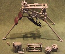 DRAGON DID 1/6 SCALE GERMAN GUN WEAPON FOR 12'' TOY ACTION FIGURE BBI y358p