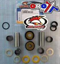 Yamaha YZ125 YZ250 WR250 1993 - 1997 All Balls Swingarm Bearing & Seal Kit