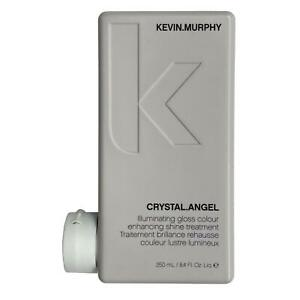 Kevin Murphy Crystal.Angel Illuminating Gloss Colour 250ml UK STOCKIST
